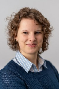 Dominique Hoogland